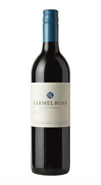 Carmel Road Cabernet