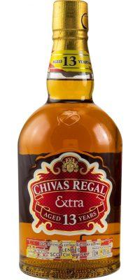 Chivas Regal 13yr Blended Scotch