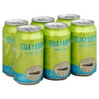 Cigar City Guayabera Citra Pale