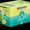 Crook & Marker Lime Margarita