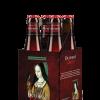 Duchesse Cherry 11.2oz 4pk Btl