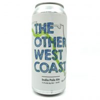 Escape Other West Coast IPA