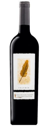 Feather Columbia Valley Cabernet 2017