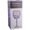 Folonari Pinot Noir 3.0L