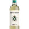 Gancia Pinot Grigio