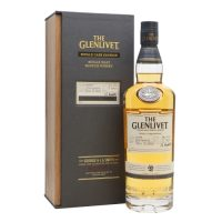 Glenlivet American Oak Single Cask Edition