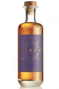 Glyph Royal 750ml