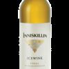 Inniskillin Vidal Ice Gold Oak