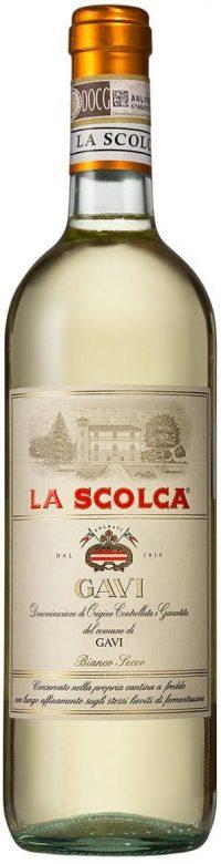 La Scolca White Wine