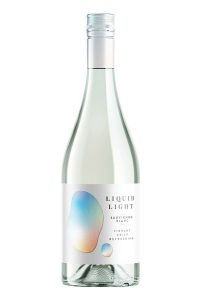 Liquid Light Sauvignon Blanc