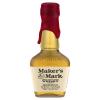 Makers Mark Bourbon 50ml