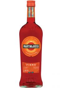 Martini & Rossi Fiero