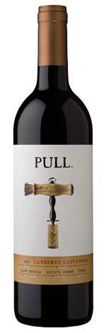 PULL_Cabernet_Sauvignon_website