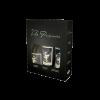 Prisoner 3pk 375ml Gift Set