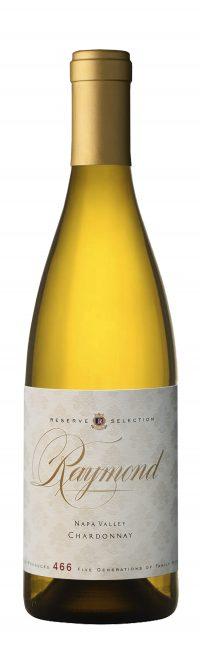 Raymond Napa Chardonnay