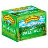 Sierra Nevada Pale Ale 6pk can