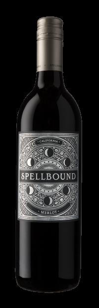 Spellbound Merlot