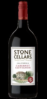 Stone Cellars Cabernet 1.5L