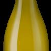 Villa Wolf Pinot Gris
