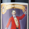 Vinaceous Raconteur Cabernet Sauvignon