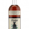 Willett 6yr Family Estate Single Barrel Rye