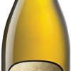 bogle chardonnay 2019