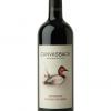 canvasback cabernet