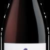 napa cellars pinot noir 2017
