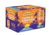 sierra nevada tropical torpedo 6pk can