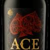 Ace Kicker Big Bet Blend 750ml