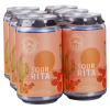 Crooked Stave Sour Rita 12oz 6pk Cn