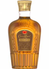 Crown Royal Special Reserve Whisky 1.0L