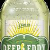 Deep Eddy Lime Vodka 750ml