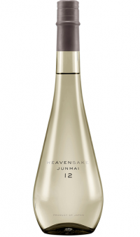 Heaven Sake Junmai 750ml