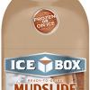 Ice Box Mudslide