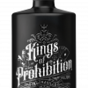 Kings of Prohibition Bugsy Siegel Cabernet 750ml