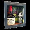 Makers Mark Shaker Recipe Set 750ml