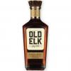 Old Elk Blended Straight Wheat Whiskey