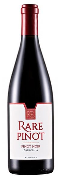 Rare Pinot Noir 750ml