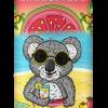 Schilling Big Zesty Guava Lemonade Cider 19.2oz Sng Cn