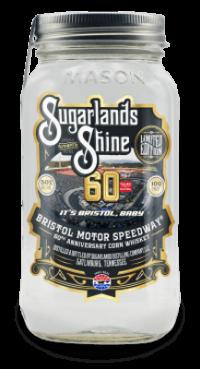 Sugarlands Bristol Motor Speedway 750ml