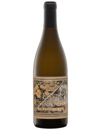 The Lost Chapters Napa Chardonnay 750ml