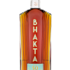 Bhakta 50yr Armagnac 750ml
