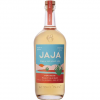 Jaja Reposado Tequila 750ml