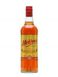 Mekhong Rum