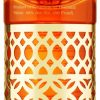 Phraya Rum 750ml