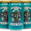 Ranch Rider Ranch Water 12oz 4pk Cn