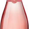 Sutter Home Fre Sparkling Rose 750ml