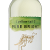Yellow Tail Pure Bright Pinot Grigio
