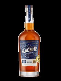 Blue Note Juke Joint Uncut Single Barrel Select 750ml